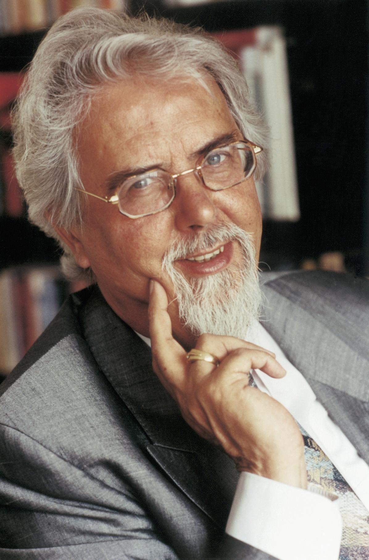 Hugo De Ridder