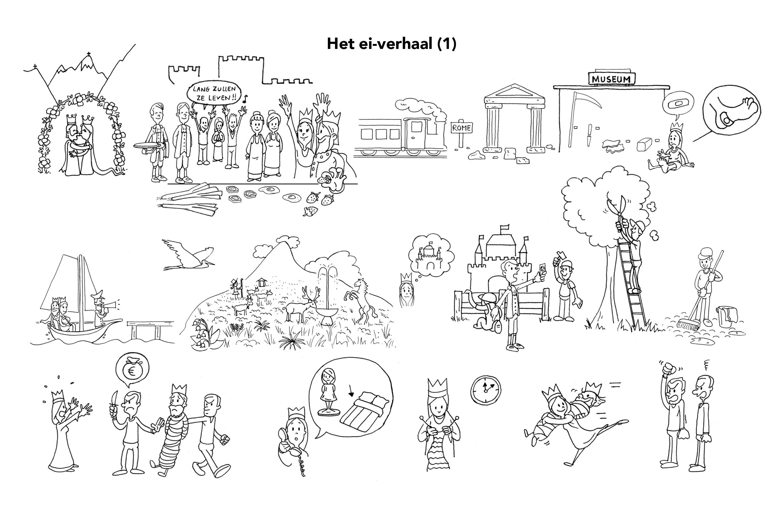 Kinderebn Voor Kinderen Kleurplaat Mijn Kind Heeft Dyslexie Nieuwe Editie Uitgeverij Lannoo