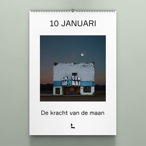 10 januari