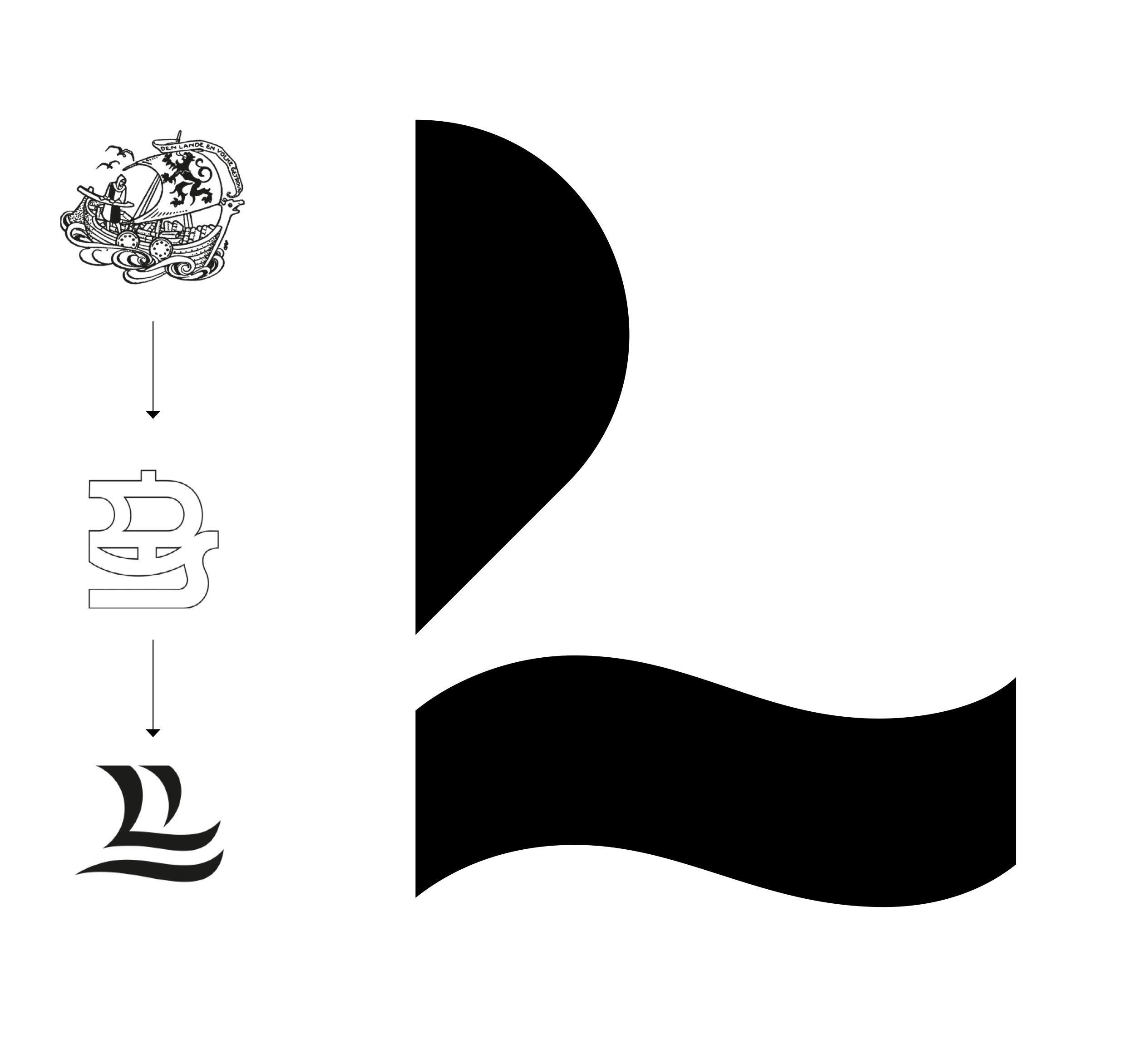 evolutie logo