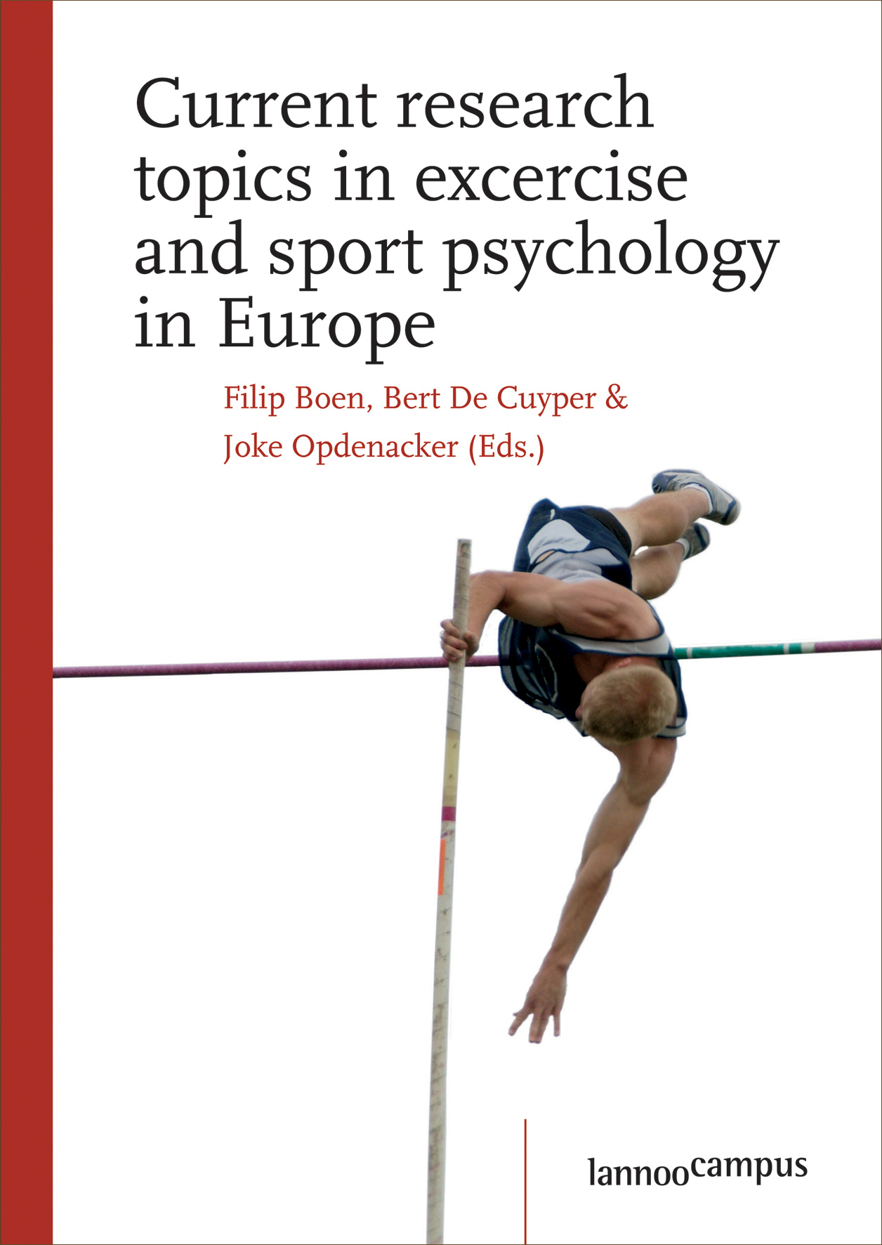 sport and exercise psychology psychology essay An extended essay in sports, exercise and health science (sehs) provides  that  has psychological content, the extended essay should focus on sports, health.