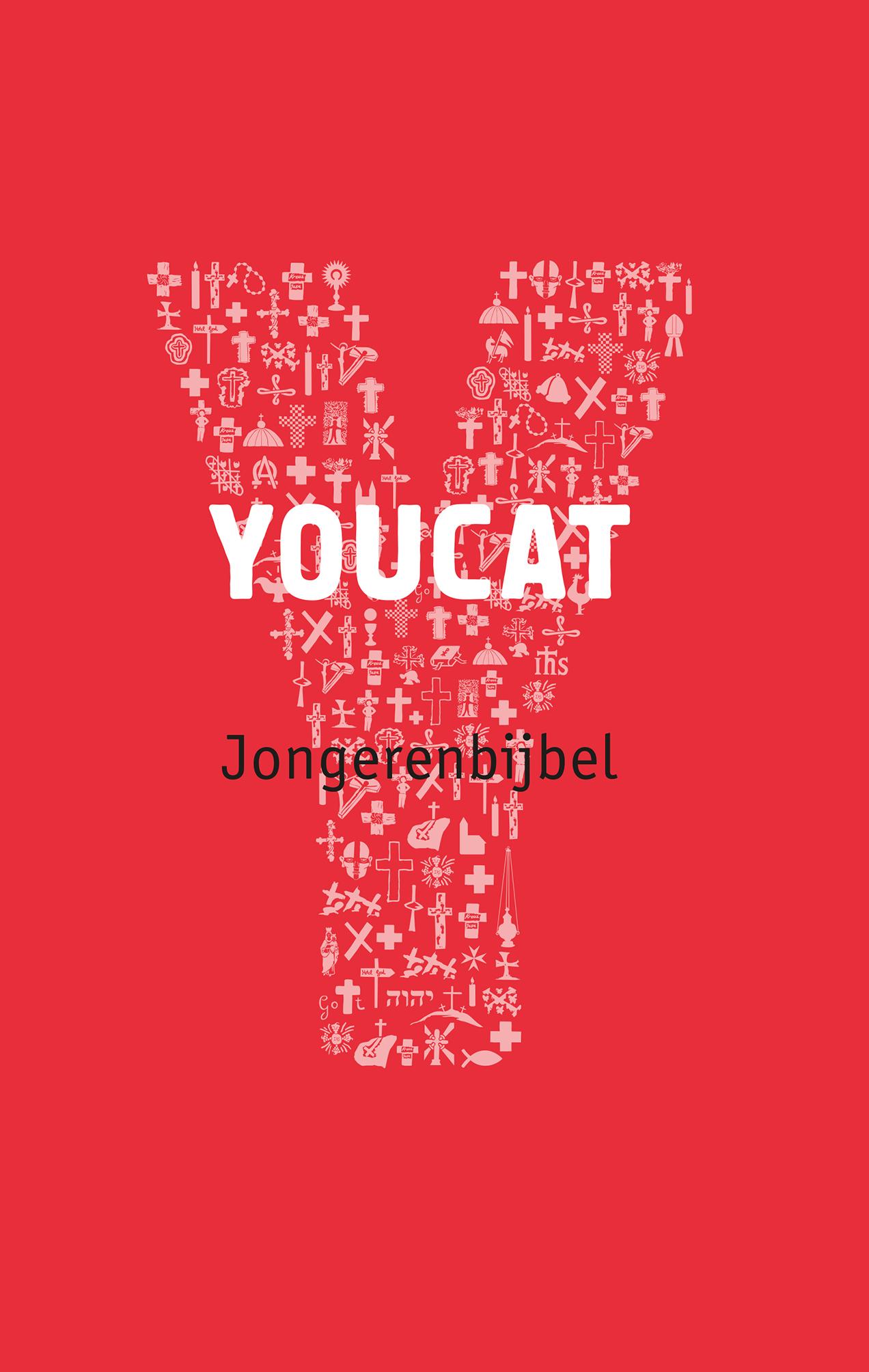 Citaten Van Bekende Personen : Youcat jongerenbijbel uitgeverij lannoo