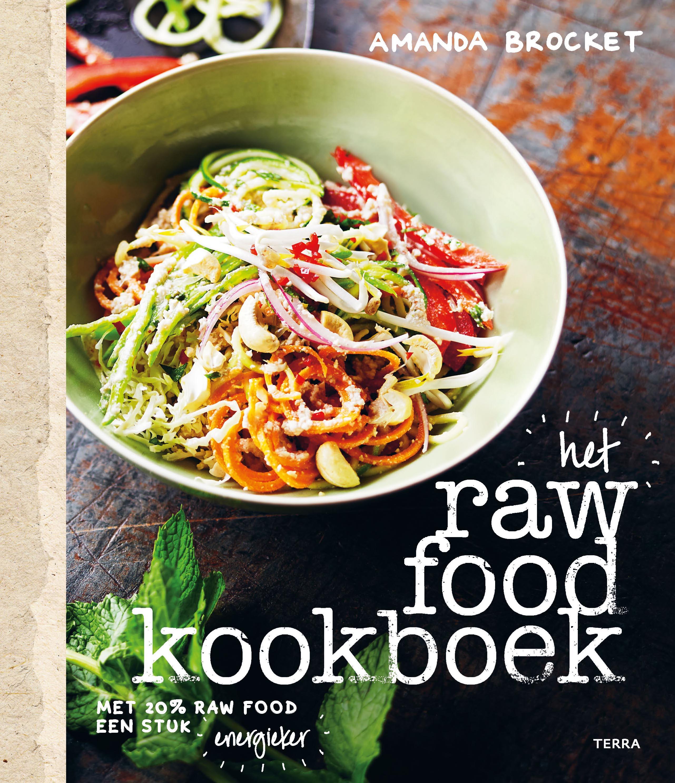 Het raw food kookboek uitgeverij lannoo het raw food kookboek forumfinder Gallery