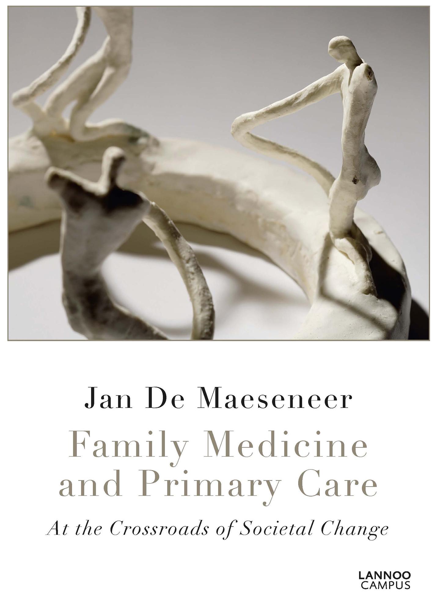 primary care medicine goroll pdf