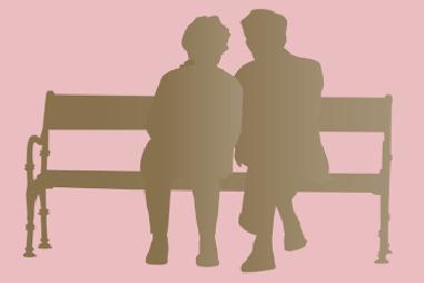 teaser Liefde op leeftijd