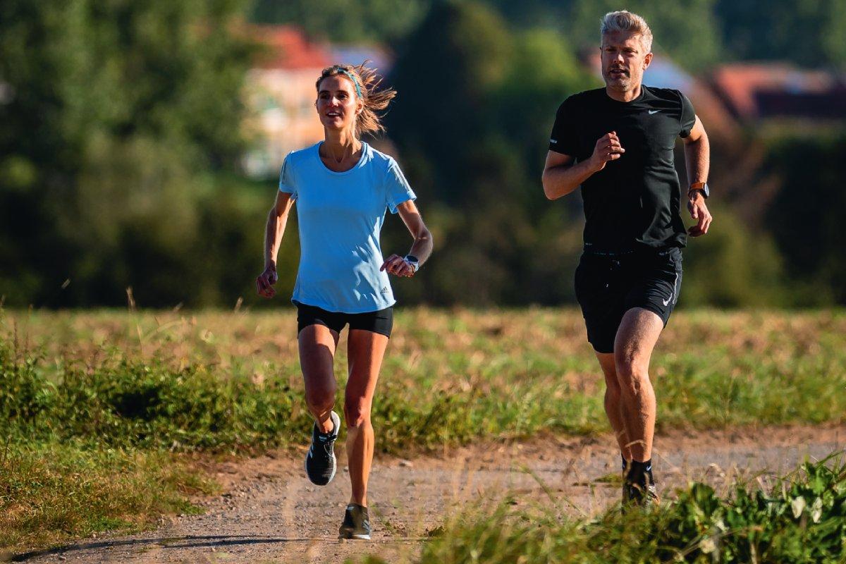 go run foto