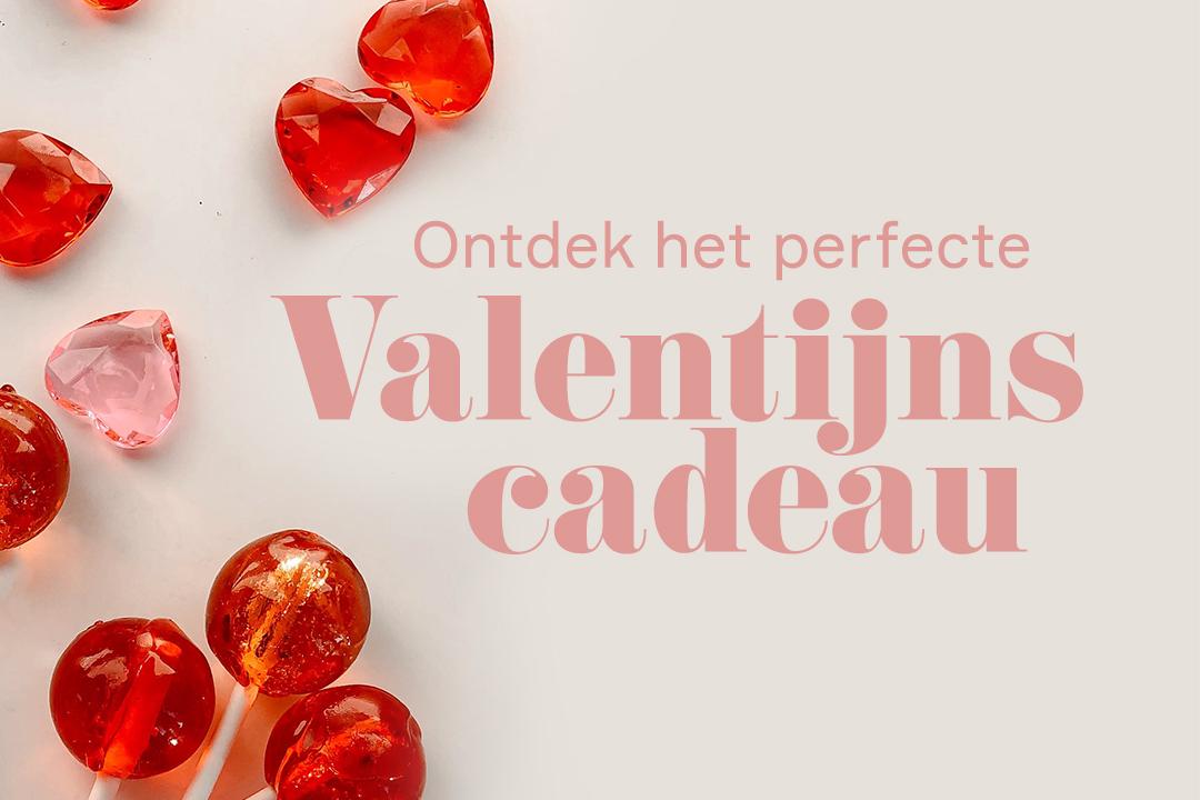 teaser ontdek het perfecte Valentijnscadeau