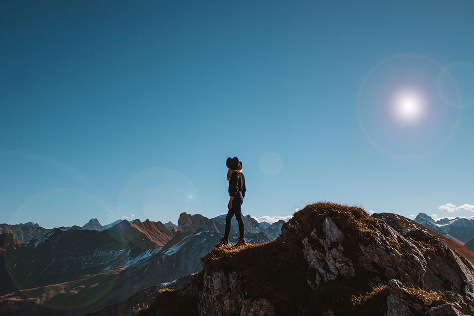 5 inspirerende en motiverende boeken met korting