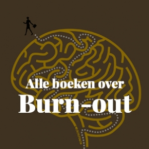 Alle boeken over burn-out