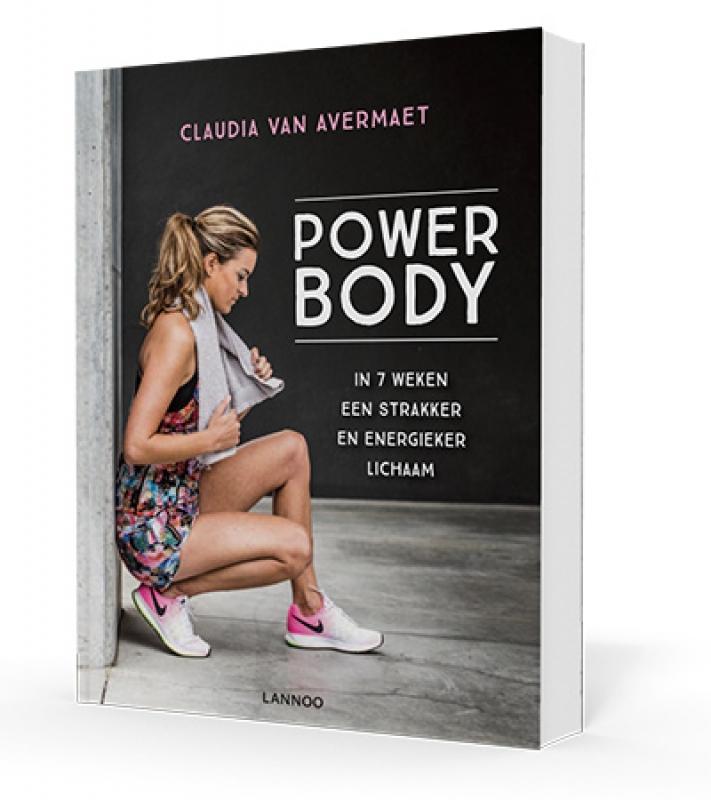 Power Body