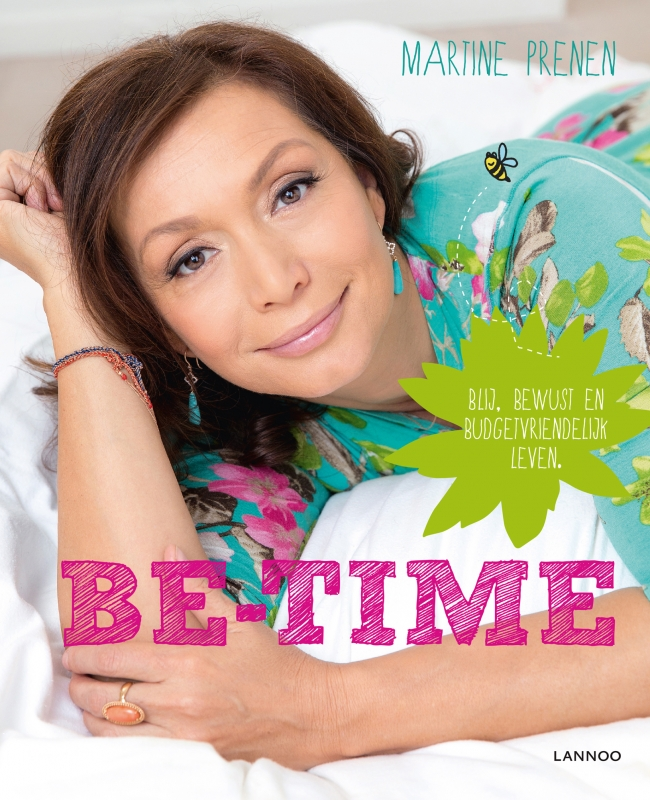 Be-Time