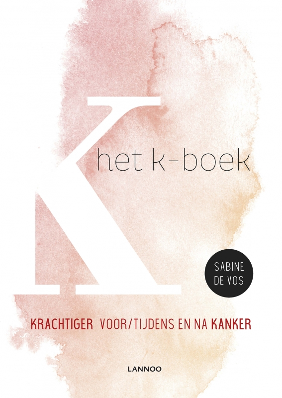 Het K-boek