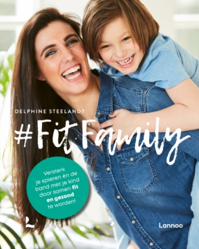 #Fitfamily