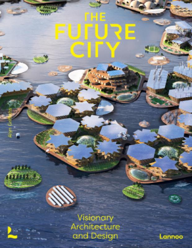 The future city