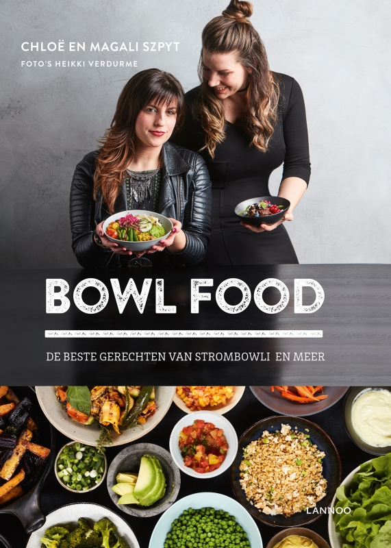 Cover Bowl Food