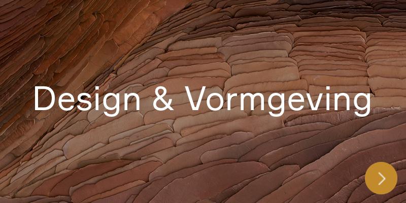 Design & vormgeving