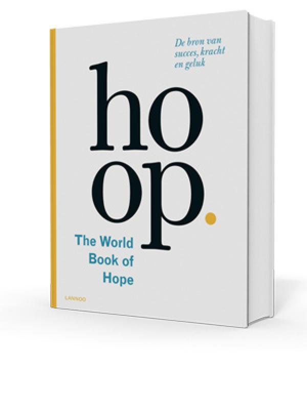 Hoop - Leo Bormans