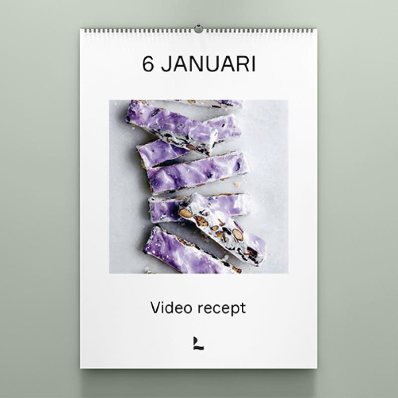 6 januari