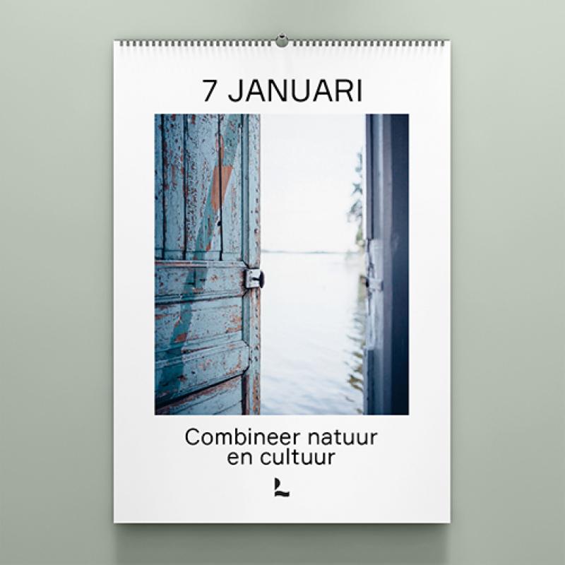 7 januari