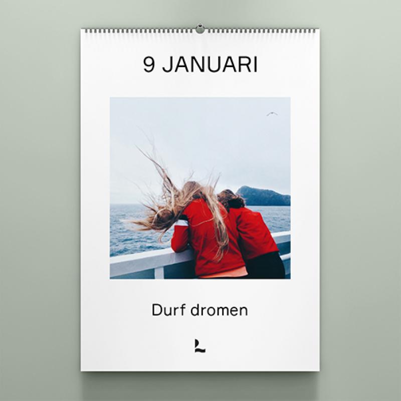 9 januari