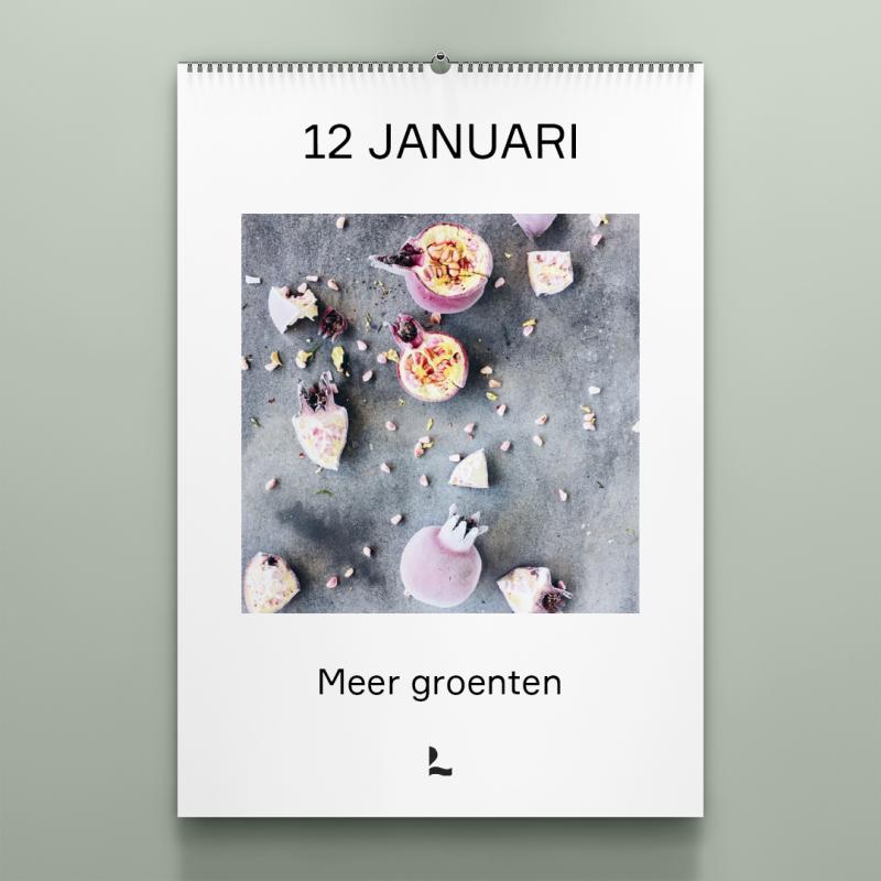 12 januari