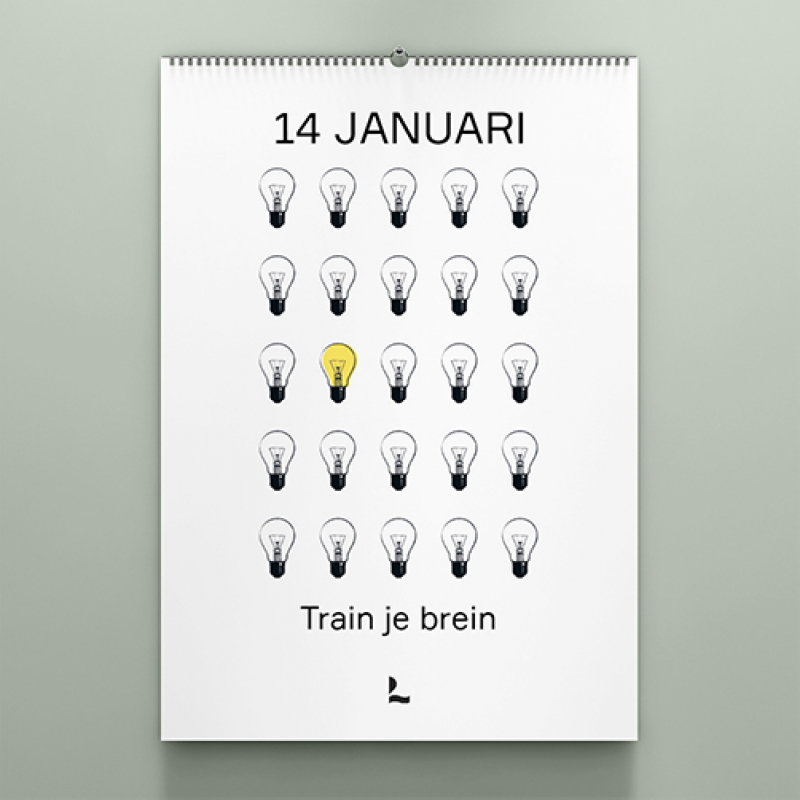 14 januari