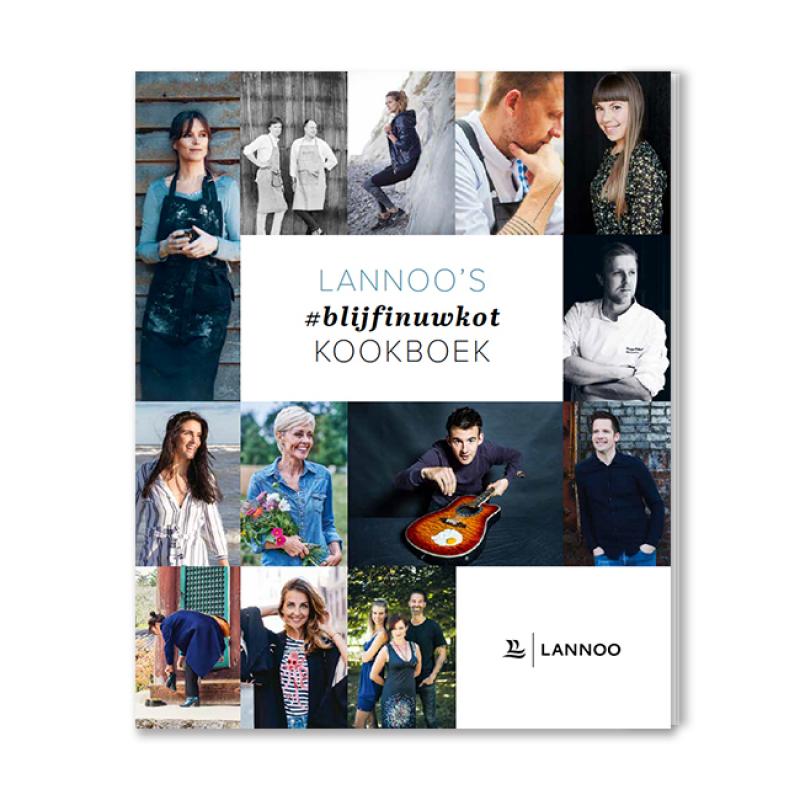 gratis kookboek